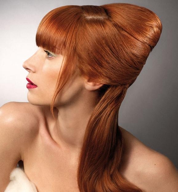 2007-redhead-long7