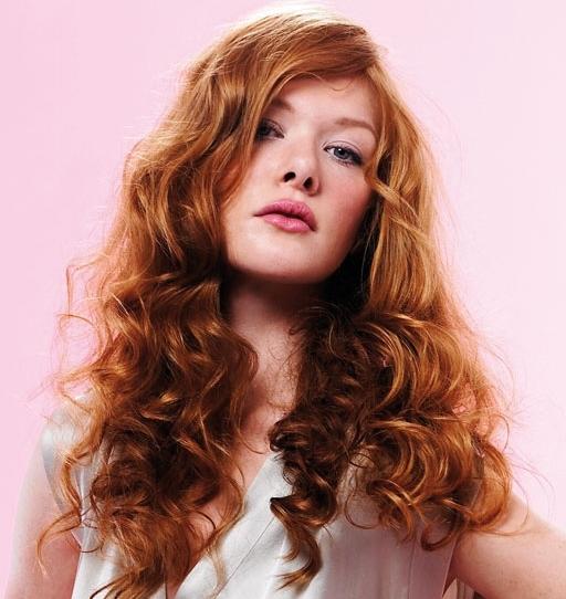2008-redhead-asymmetric