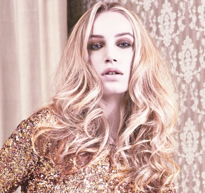 2012-blonde-waves-womens-hairstyle