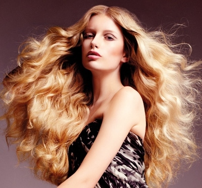 2012-blonde-waves3