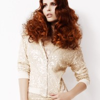 2012-voluminous-curls-womens-hairstyle-200x200