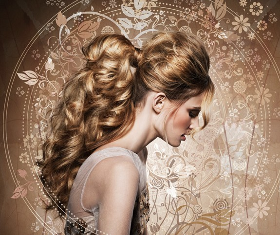 2013-extensions-wave-ponytail