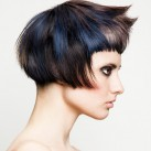 2015-brunette-bob-hairstyle-with-navy-blue-detail-137x137