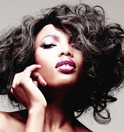 jamie-stevens-bha-Afro1