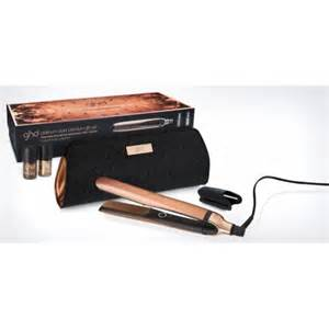 ghd-copper-platinum